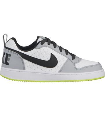 Dames Nike Court Borough Mid Wit Goedkoop Online KpfbRzMT