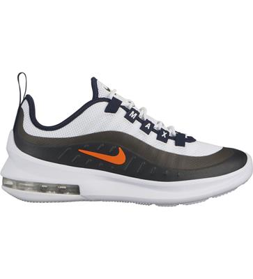 7693ba3bf86 schade peugeot 206 Nike Air Max Axis Sneakers Y