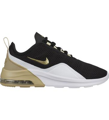timeless design 85227 1af11 Nike Air Max Motion 2 Sneakers W