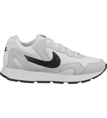 00f03c8eb56 bakker elektro nieuwpoort Nike Delfine Sneakers W