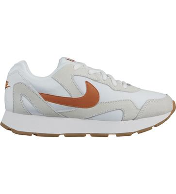 74a7535433f datum roland garros 2018 Nike Delfine Sneakers W