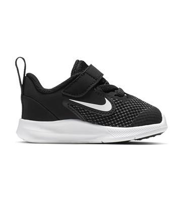 38703d4422c samen kijken naar jou baby Nike Downshifter 9 Hardloopschoenen Baby