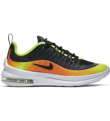 06ed57442a5 oven tandoor grill Nike Air Max Axis RF Sneakers Y