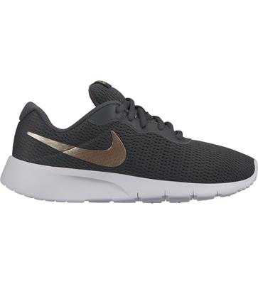 078f868a75c frisse morgen in italie Nike Tanjun EP Sneakers Y