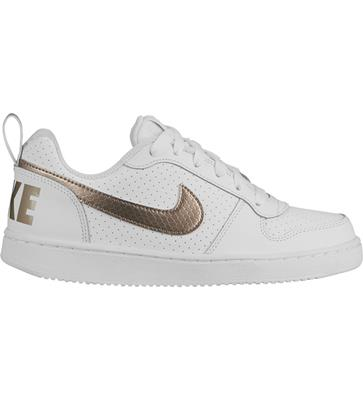 4bf822ab6fa ramen en deuren overpelt Nike Court Borough Low EP Sneakers Y
