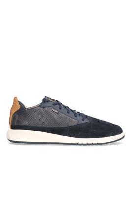 dd595c065c8981 Geox schoenen voor dames kopen