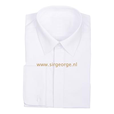 Gala Overhemd Heren.Bestel Uw Kostuum Accessoires Online