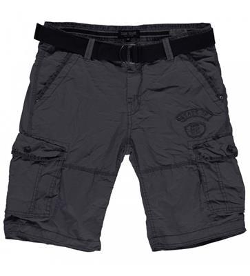013a1ba615b305 wild xxyyxx download Cars jeans Grascio Short