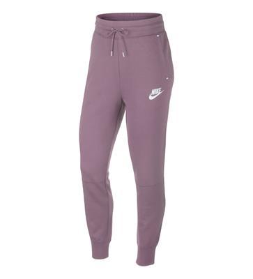 71e17eef525 Joggingbroeken kopen? - Bestel online bij SPORT 2000