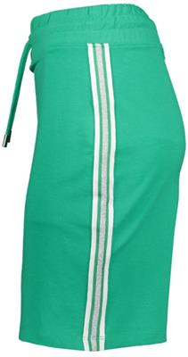 Onlpil short skirt Simply green