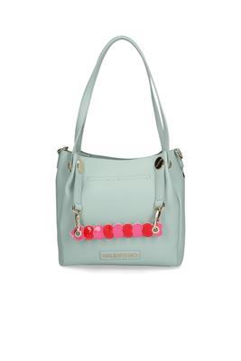3333dceb2b7 Valentino tassen online shoppen | Groot aanbod | VAN DALEN