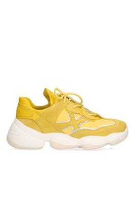 1fc49cf4918 Bronx schoenen voor dames online kopen   Groot aanbod   VAN DALEN