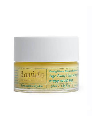 Age Away Hydrating Cream - 50 ml