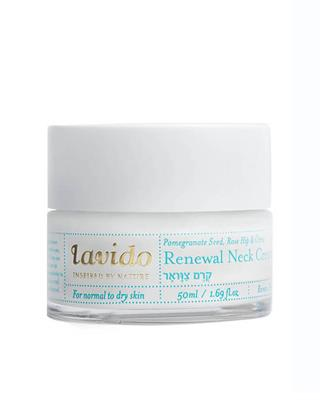 Renewal Neck Cream - 50 ml