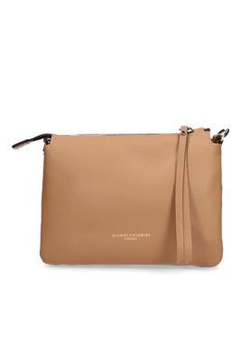 4aa45fa56a4 Tassen voor dames shop je online | Nieuwe collectie | VAN DALEN