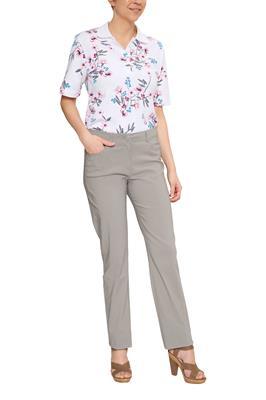 Korte Broek Dames Maat 42.Dames Broeken Shop Online Miller Monroe