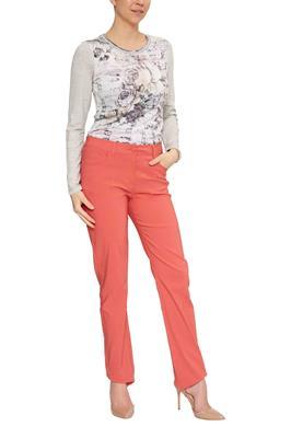 Roze Joggingbroek Dames.Dames Broeken Shop Online Miller Monroe