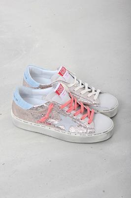 2950030cb9c6a Webshop Kim Werner - Golden Goose sneakers   shoes
