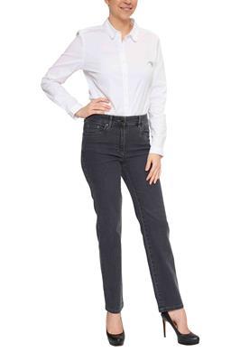 Korte Broek Maat 48 Dames.Dames Broeken Shop Online Miller Monroe