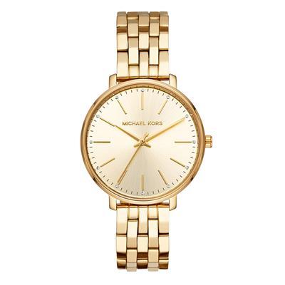 5c84151381a Shop Michael Kors horloges bij Kish.nl
