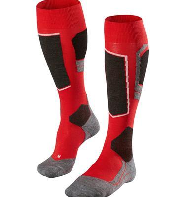 verkoopprijzen groot assortiment promotie Ski sokken kopen? - Bestel online bij SPORT 2000