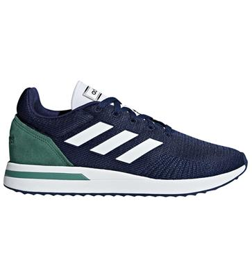 d89174bde3b gedicht mijn kind adidas Run 70s Sneakers M