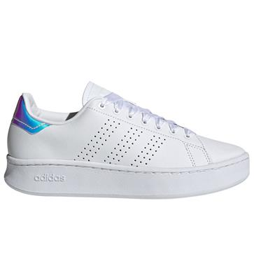 nike schoenen sale te koop, Nieuwkomers Nike Dunk Skinny