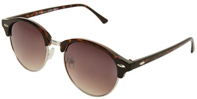 Vmsmile sunglasses box Tiger eye/Style 5
