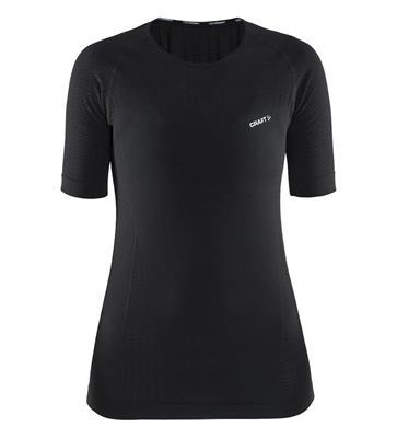 ondergoed kopen bestel online bij sport 2000 3c7926cc
