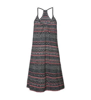 40754e92bac scheduling job in oracle Brunotti SS19 Ischia AO Women Dress