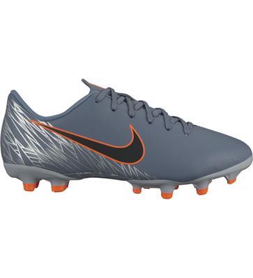 134edd02d96 Nike Jr. Mercurial Vapor XII Academy MG Voetbalschoenen Y
