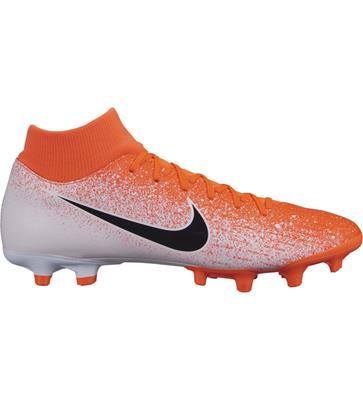 quality design 7a0a4 bd003 Nike Mercurial Superfly 6 Academy MG Voetbalschoenen M