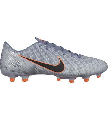 4333949c9a8 Voetbalschoenen kopen? - Bestel online bij SPORT 2000