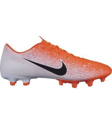 buy popular 74a9d 2261f Voetbalschoenen kopen? - Bestel online bij SPORT 2000