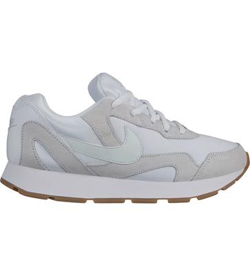 new concept 92ce6 8e45f Nike Delfine Sneakers W