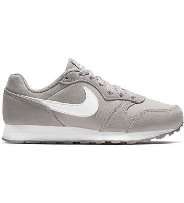 bed7943608a Sneakers kopen? - Bestel online bij SPORT 2000