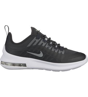 87a814ad742 Sneakers kopen? - Bestel online bij SPORT 2000
