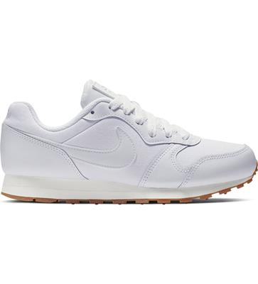3cb44f21735 1e klas restaurant Nike MD Runner 2 Sneakers Y
