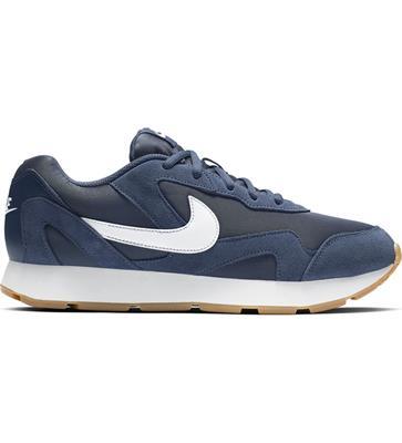 d9c0628ec27 Sneakers kopen? - Bestel online bij SPORT 2000