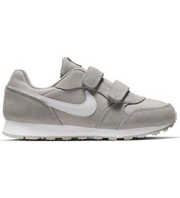 c197b4fdf50 Sneakers kopen? - Bestel online bij SPORT 2000
