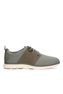 065c4429e69 Timberland schoenen online kopen | Groot aanbod | VAN DALEN