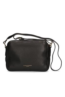 a4125f76970 Tassen voor dames shop je online | Nieuwe collectie | VAN DALEN