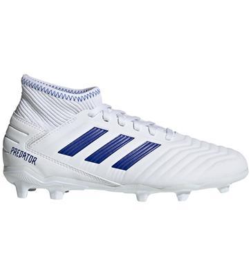 adidas voetbalschoenen bestellen