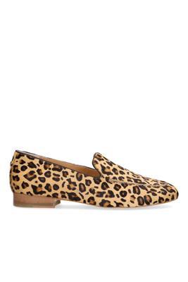 2ca646e5cf2 Maruti schoenen collectie | Grootste aanbod | VAN DALEN