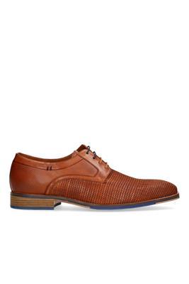 ca9744c3754 Australian schoenen | Gratis verzending & retour | VAN DALEN