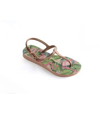 bc4c0dd379e samen poolse taal leren breda Havaianas GIRLS SANDALS Slippers