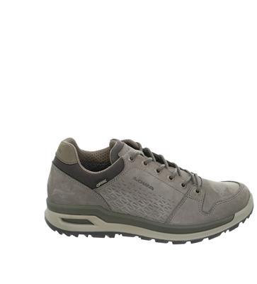 0501445a9d6 Hoge wandelschoenen kopen? - Bestel online bij SPORT 2000