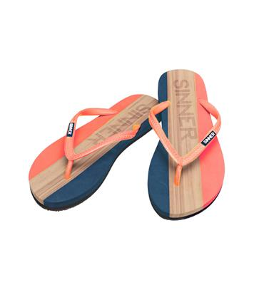 f968c314b2e what would beyonce do Sinner Teenslippers SIAC-599-60-36