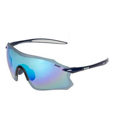 df0174dc3dae89 peter van houten Sinner Sunglasses SISU-800-50-48