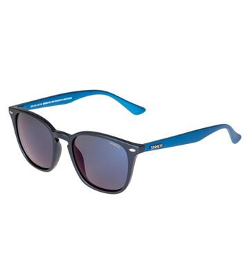 fcd3aac71c2b68 hoogste dam ter wereld Sinner Sunglasses SISU-801-50-P48